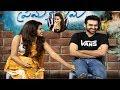 Hello Guru Premakosame Movie FULL FUN INTERVIEW | Ram Pothineni | Anupama Parameswaran | LA Tv