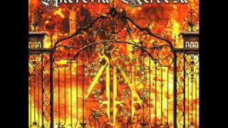 Anorexia Nervosa - Dirge & Requiem For My Sister Whore