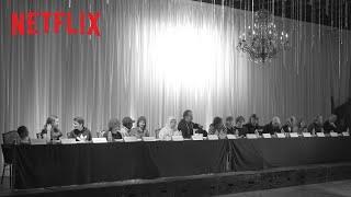 Saison 3 - Annonce du lancement du tournage