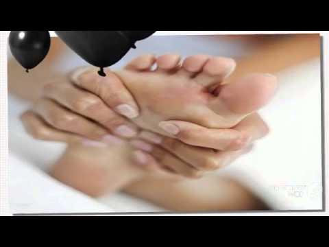 Плоско вальгусная деформация стопы у взрослого лечение