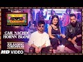 Car Nachdi/Hornn Blow   1Day To Go   T-Series Mixtape Punjabi Gippy Grewal Harrdy Sandhu Neha Kakkar