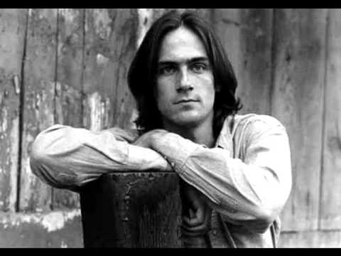 Another Grey Morning (1977) (Song) by James Taylor