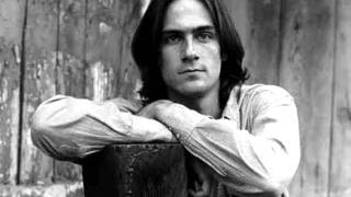 James Taylor - Another Grey Morning