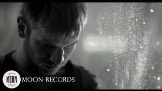 Иван Дорн   Синими, Жёлтыми, Красными (Full HD)