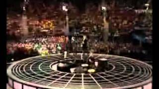 GAITHER VOCAL BAND -Bread Upon the Water