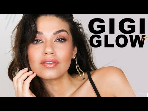 Gloss In Love by Lancôme #6
