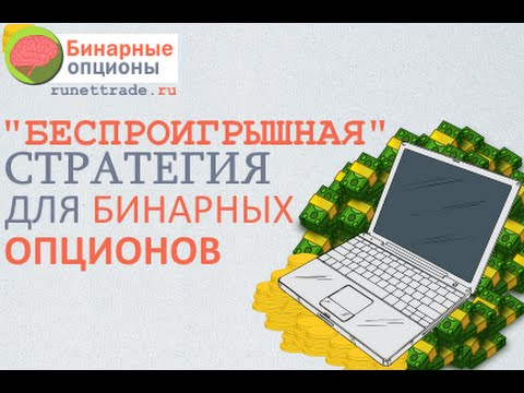 Приложения бесплатные для заработка в интернете
