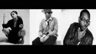 Lykke Li ft Drake & Mickey Factz Little Bit Remix
