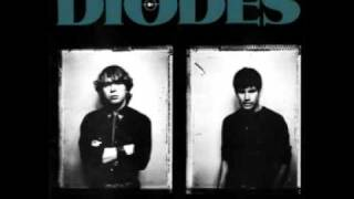 The Diodes - When I Was Young (The Animals Cover)
