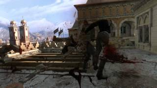 VideoImage2 Dying Light - Enhanced Edition