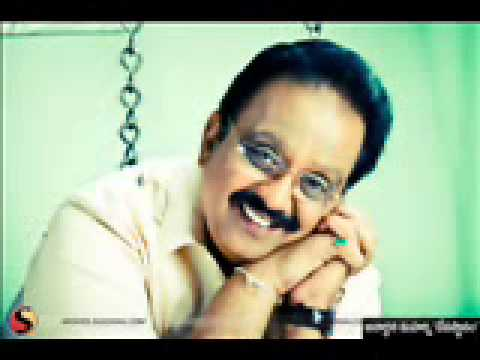 Anaiyatha koil deepame vaa vaa - SPB-mp3-GOOD ONE