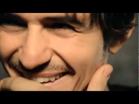 Hugo Boss Commercial for Hugo Boss Orange (2011) (Television Commercial)