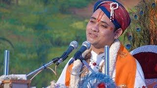 Mhara Ghat Maa Virajata  Pandharpur Bhagwat Bhajan