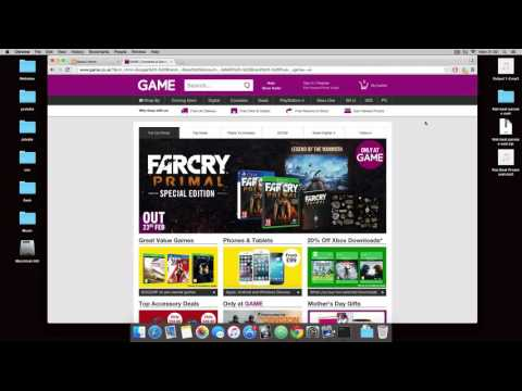 Create Website From Sctrach using PHP, Jquery, HTML, CSS, AJAX Part 1
