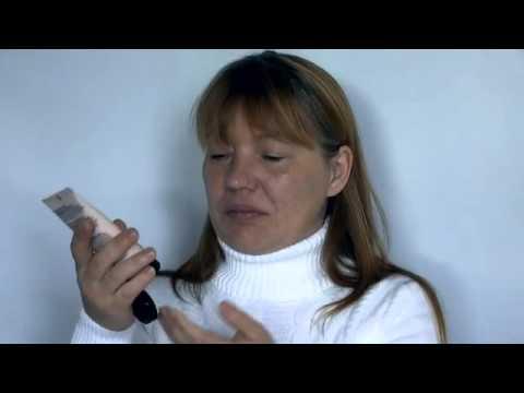 Vinoperfect сыворотка сияние против пигментных пятен