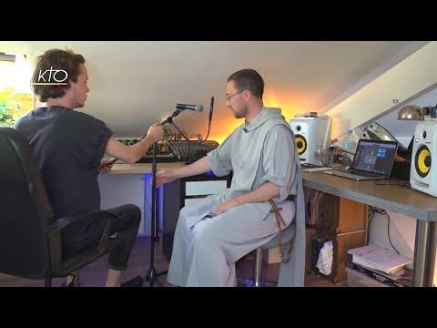 Collectif Oxygène : une respiration musicale en temps de confinement