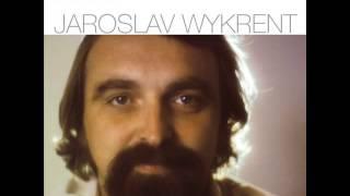 Jaroslav Wykrent - Růžová pentle