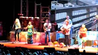 Jimmy Buffett - Back Where I Come From