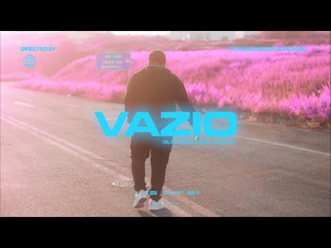 Silas Magalhães, Lookas - Vazio (Official Visualizer Video)