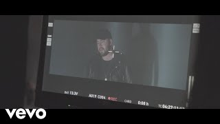"""Mitchell Tenpenny   Making Of The """"Drunk Me"""" Music Video"""