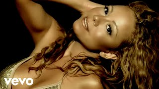 Mariah Carey & T.I. - I'll Be Lovin' U Long Time