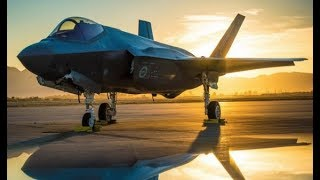 Why Australia Needs a Radically New Defence Policy