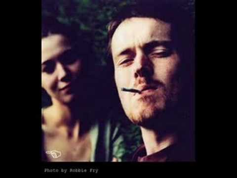 Desafinado (Song) by Damien Rice and Lisa Hannigan