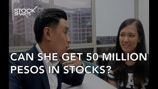 HOW DID SHE BECOME RICH AT 26 YEARS OLD?
