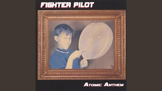 Lost in Hollywood - Fighter pilot