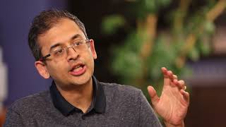 #KalaariSummit2018 Interview With Ananth Narayanan