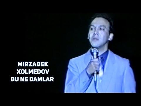 МИРЗАБЕК ХОЛМЕДОВ 2015 МП3 СКАЧАТЬ БЕСПЛАТНО