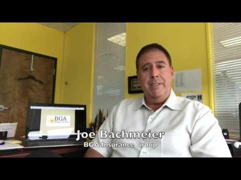 mp4 Insurance Broker Philadelphia, download Insurance Broker Philadelphia video klip Insurance Broker Philadelphia