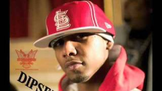 Juelz Santana - Right Now