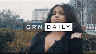 Astro x Ants XI - Insta [Music Video] | GRM Daily