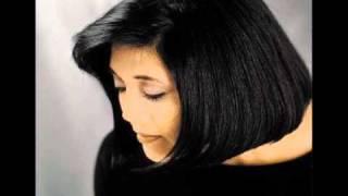 Lo Que Hizo Por Mi  (Audio) - Ruth Rios (Video)