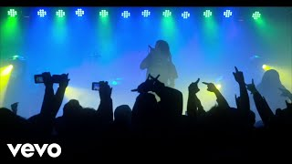 Lamb of God – Ruin (Live from House of Vans Chicago) Thumbnail