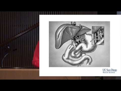 5TH Annual Update In Abdominal Transplantation - Liver Transplantation / Disease Process