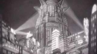Trailer of Metropolis (1927)