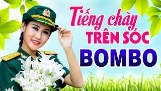 tieng-chay-tren-soc-bombo-remix-nhac-do-remix-mung-quoc-khanh-29-bass-cang-dap-nat-loa-tau