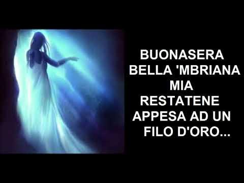 """La spiegazione della """"Bella M'briana"""" di Pino Daniele"""