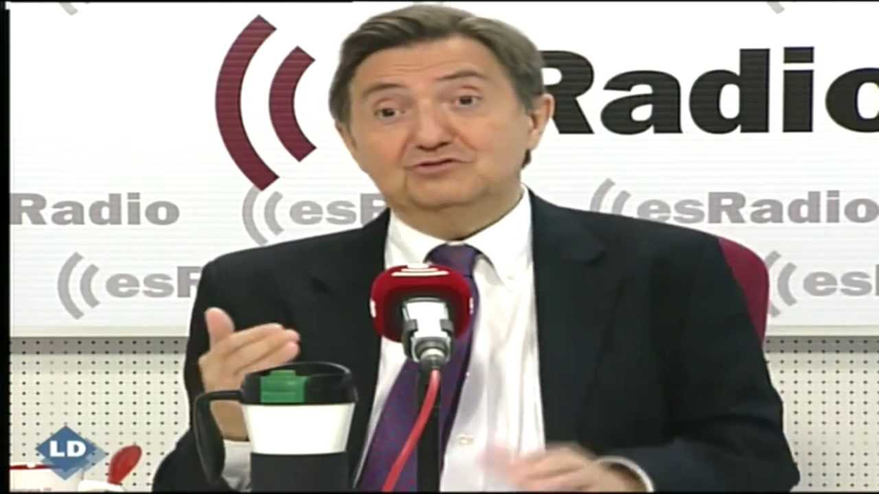 ¿Quién tiene el Informe Pelícano que implicaría a Mariano Rajoy?