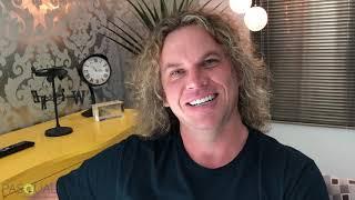 Design de sorriso! é possível reabilitar em 2 sessões, em menos de 10 dias, uma boca inteira?
