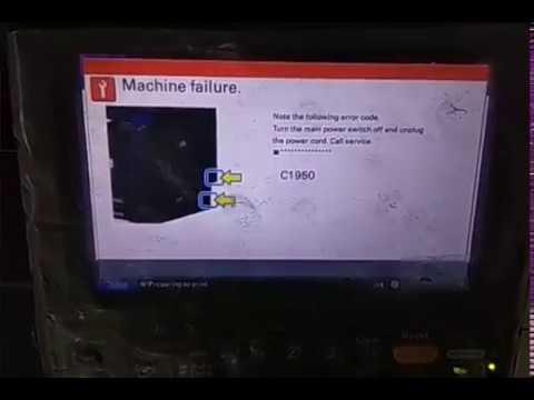 kyocera-taskalfa-ci-reset-error-service-call