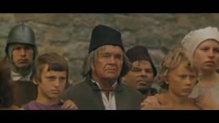 «Ларец Марии Медичи» — художественный фильм 1980 года