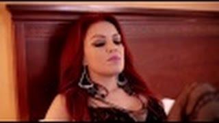 Me Enamore De Ti   Video Oficial   La Zenda Norteña Feat. La Reunion Norteña