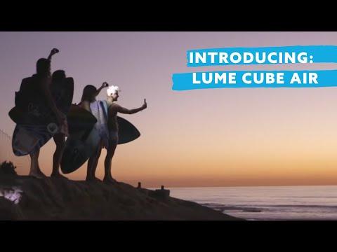 Lume Cube Air Single (Videoleuchte)