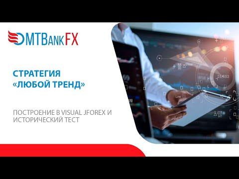 Топ 5 брокеров россии 2019
