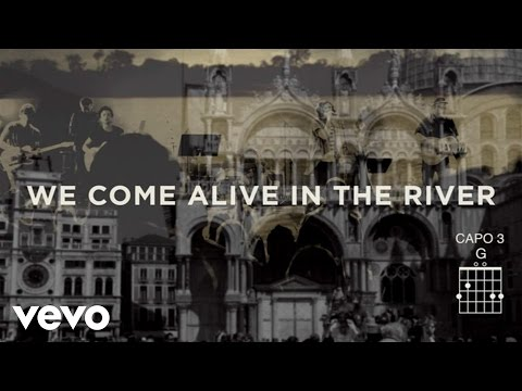Ouvir In The River