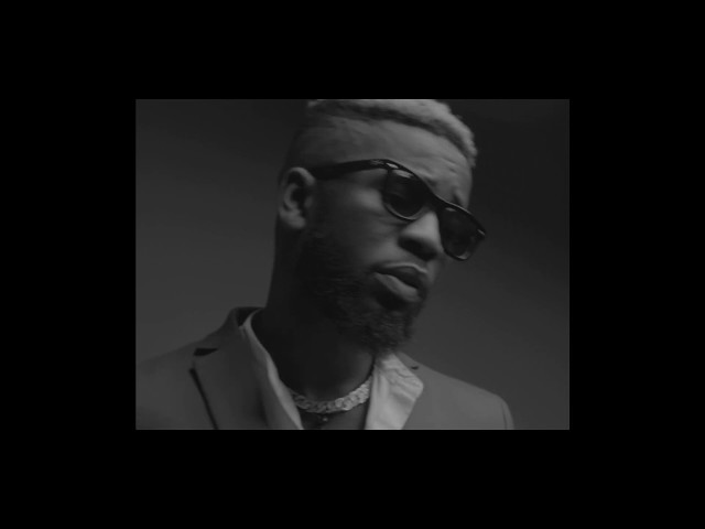 Bisa Kdei - YOU DONT KNOW ME(Official Video)