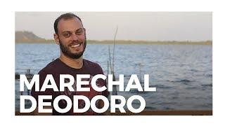 Marechal Deodoro - Alagoas